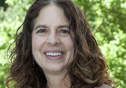 Christina Flaxel, M.D.