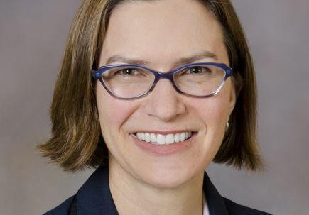 Alison Edelman, M.D., M.P.H.