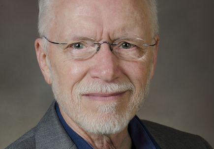 Kent Thornburg, Ph.D.
