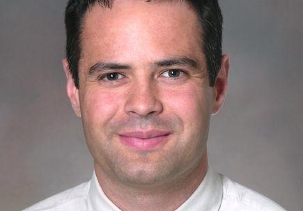 Leonardo Pereira, M.D.