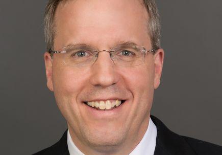 Nathan Selden, M.D., Ph.D