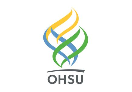 OHSU policy aims to create atmosphere of respect and acceptance for all