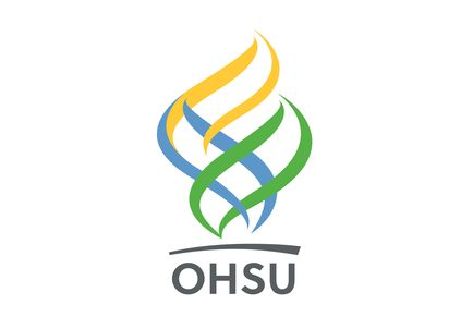 OHSU opposes American Health Care Act