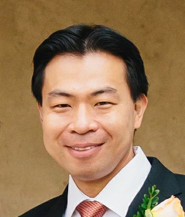 Y. Tony Yang