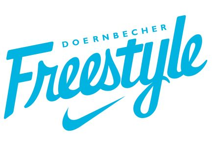 Doernbecher Freestyle 2019 collection to be unveiled Friday, Nov. 8