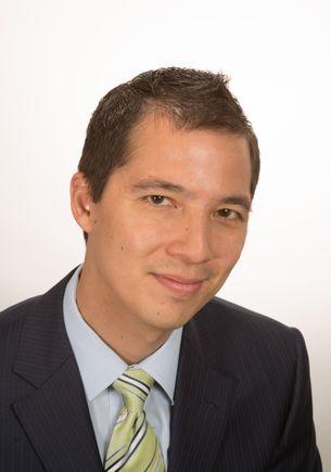 Alan Teo, M.D., M.S.