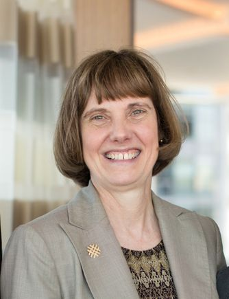 Susan Tolle, M.D.