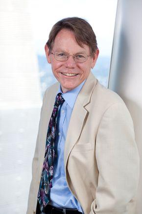 Dennis N. Bourdette, M.D., F.A.A.N.