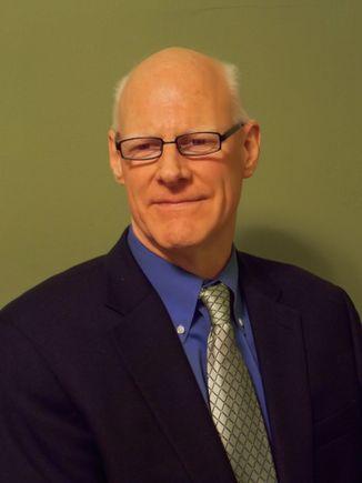 Raymond Bergan, M.D.