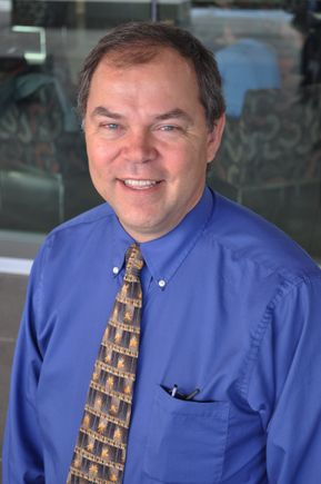 George Mejicano, M.D., M.S.