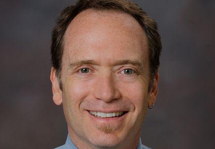 OHSU School of Medicine professor of pediatrics; Tom Sargent Safety Center medical director