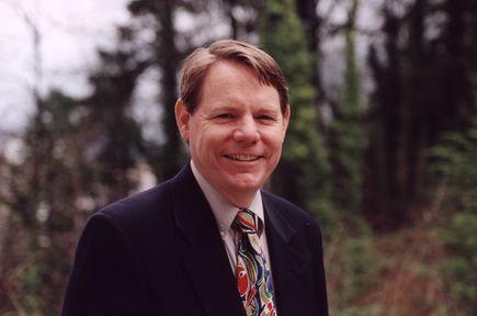 Dennis Bourdette, M.D., F.A.A.N.