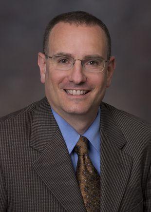 Martin Schreiber, M.D. (2016)