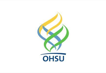 Research at OHSU