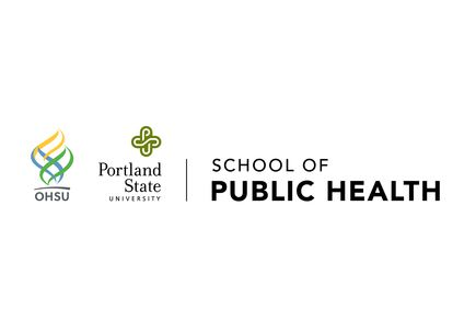 OHSU-PSU School of Public Health