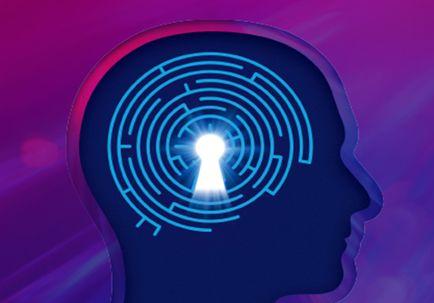 OHSU announces 2017 Brain Awareness lecture series