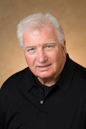Jay Nelson, Ph.D.