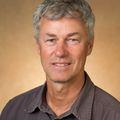 Klaus Frueh, Ph.D.