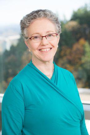 Michelle Berlin, M.D., M.P.H.