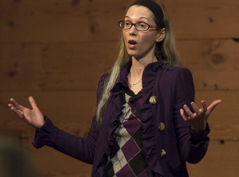 Public Health Portland Style-Oregon on Opioids