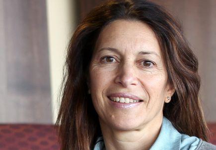 Paula Amato, M.D.