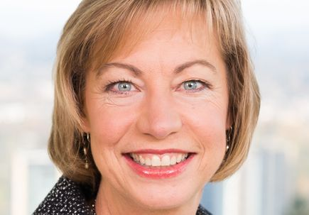 Renee Edwards, M.D., M.B.A