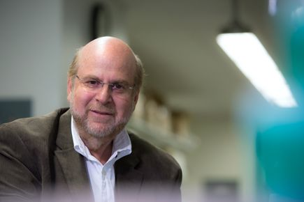 Sadik Esener, Ph.D.