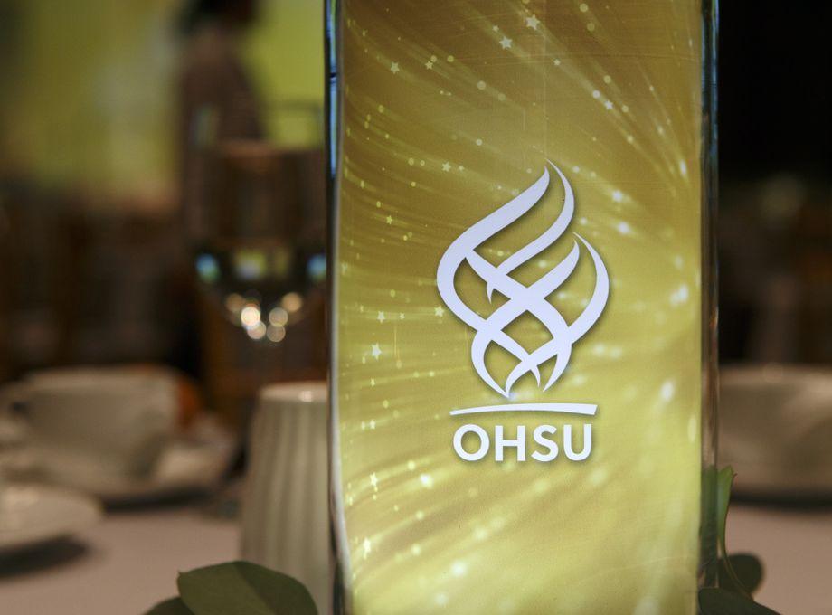 OHSU Illuminate
