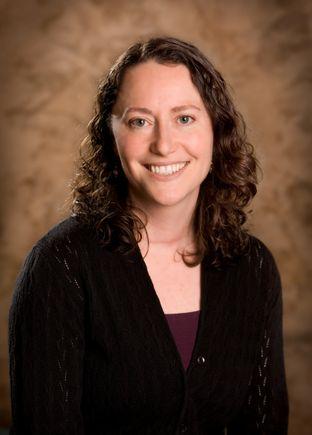 Joyce Hollander-Rodriguez, M.D.