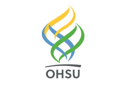 OHSU breach notification
