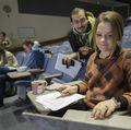 Graduate student tax waiver