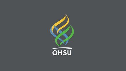 VIDEO: Diversity plays key role in OHSU's Fair Lab