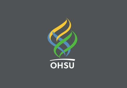 VIDEO: Diversity plays key role in OHSU's Fair Lab