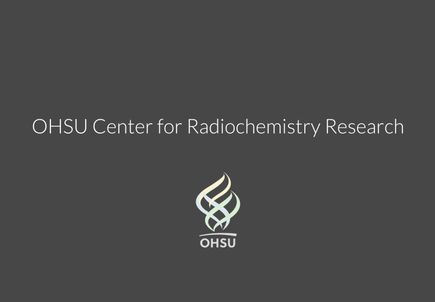 Center for Radiochemistry Research