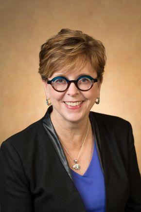Nancy Haigwood, Ph.D.