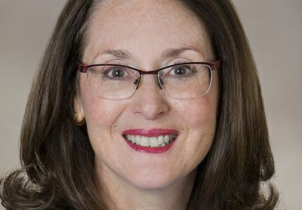 Susan Bakewell-Sachs, Ph.D., R.N., P.N.P.-B.C., F.A.A.N.