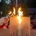 May 12: More than 500 local students to participate in annual candlelight procession in celebration of OHSU Doernbecher