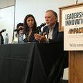 Gun Violence as a Public Health Issue Forum