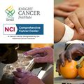 Knight Cancer Institute NCI designation