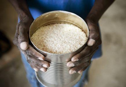 Consensus: Malnutrition in adolescent girls has devastating effects on population health