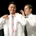 Largest class in OHSU School of Medicine history to celebrate annual White Coat Ceremony
