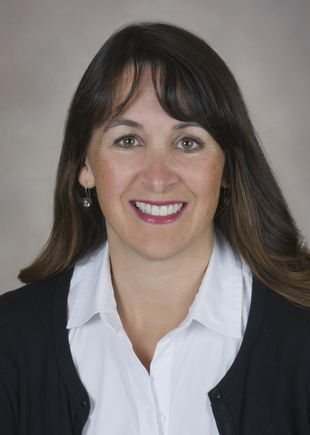 Carrie Phillipi, M.D., Ph.D.