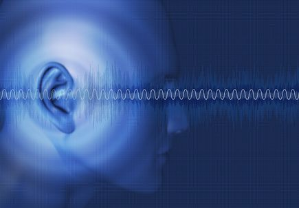 Study suggests serotonin may worsen tinnitus
