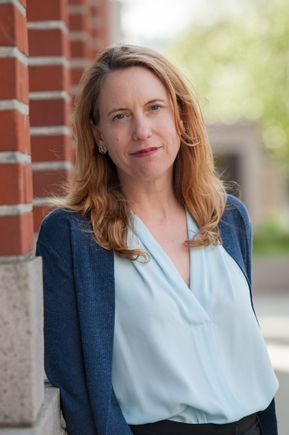 Allison Lindauer, Ph.D., N.P.