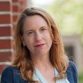 Allison Lindauer, Ph.D., N.P.