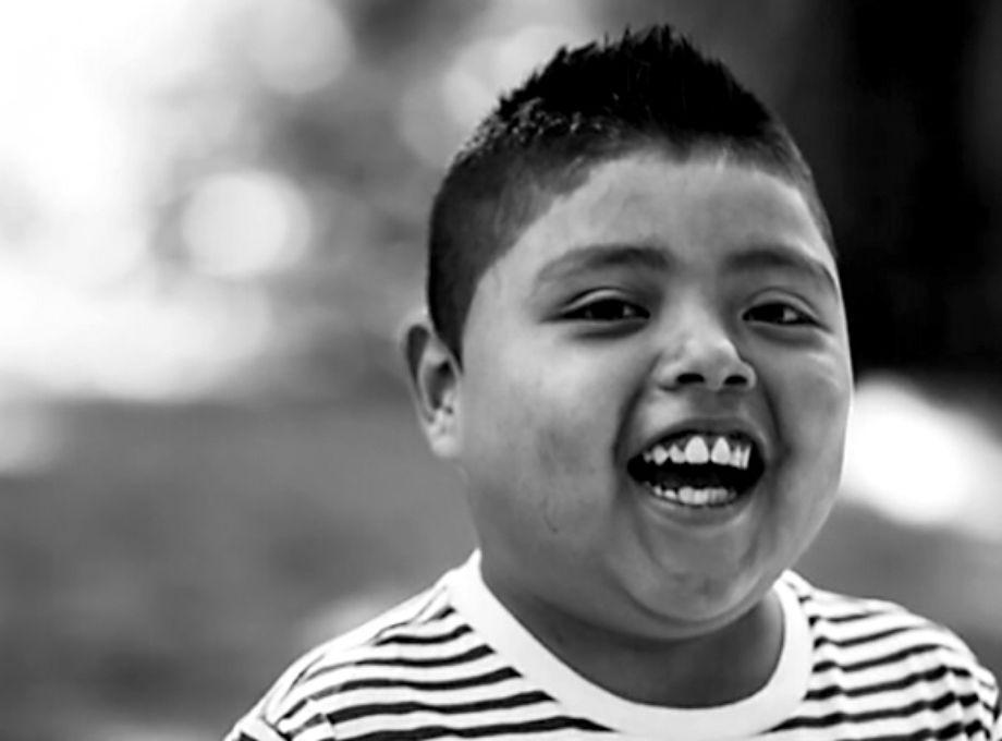 Bridges Pediatric Palliative Care Program