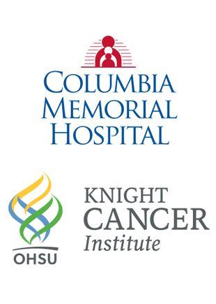 CMM_KCI_logo