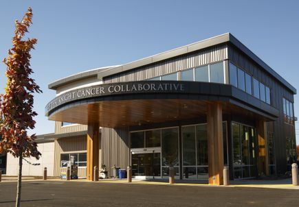 OHSU, CMH collaborate to bring radiation therapy to the north Oregon coast