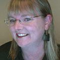 Annette Totten, Ph.D., M.P.A.