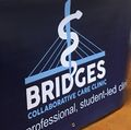 Bridges Collaborative Care Clinic